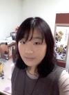 Hajin Lee